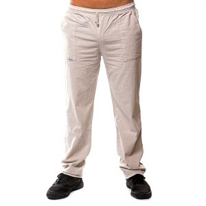 Amaro Jean Trousers (4 colors)